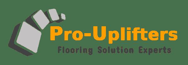 Pro-Uplifters-Logo-1