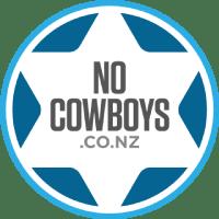 no-cowboys